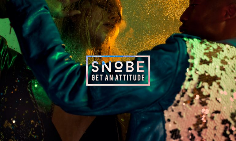 snobe_perfecto_article02