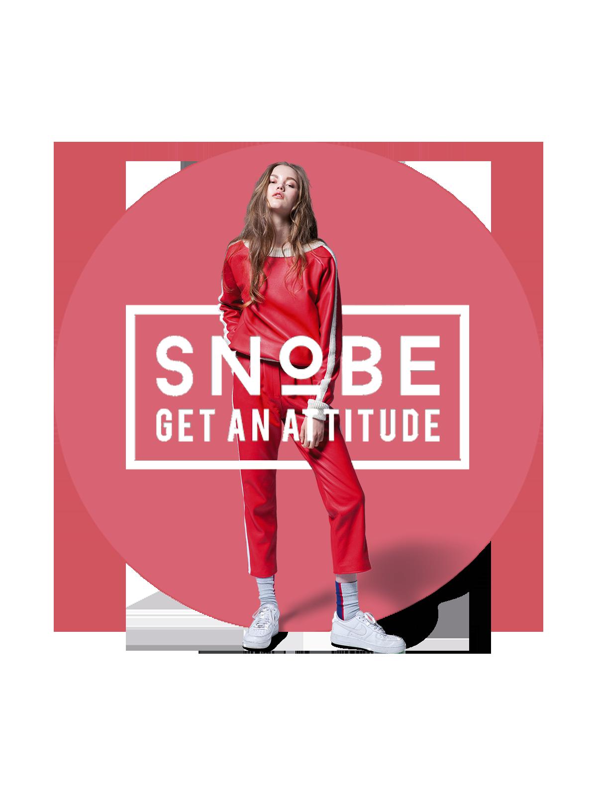 background-homepage-snobe-detourage-section-produit-2